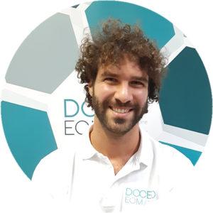 Dott. Carlo Codecá