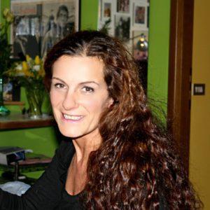 Dott.ssa Maria Paola Cristina Gualtieri