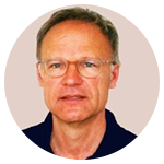 Dott. Walter Rolf