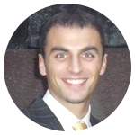 Dott. Francesco Anselmi