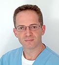 Dott. Francesco Inglese