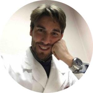 Dott. Francesco Furini