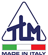 TLM_madeinitaly small