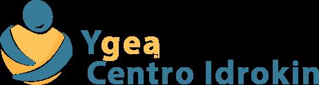 Ygea-Centro-Idrokin