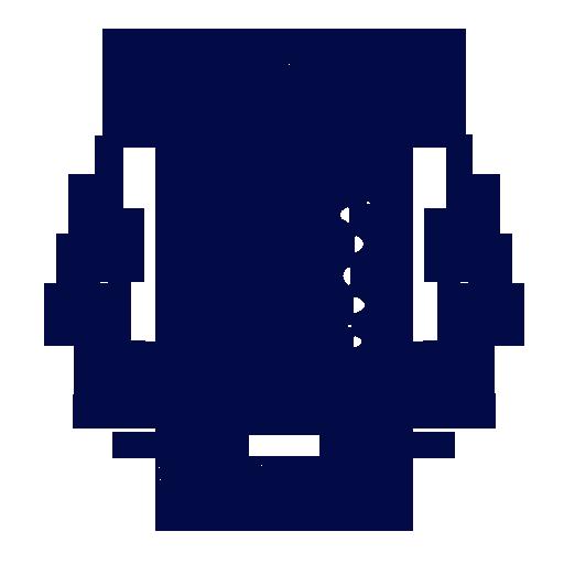 ICAMP – Scuola di Medicina Estetica