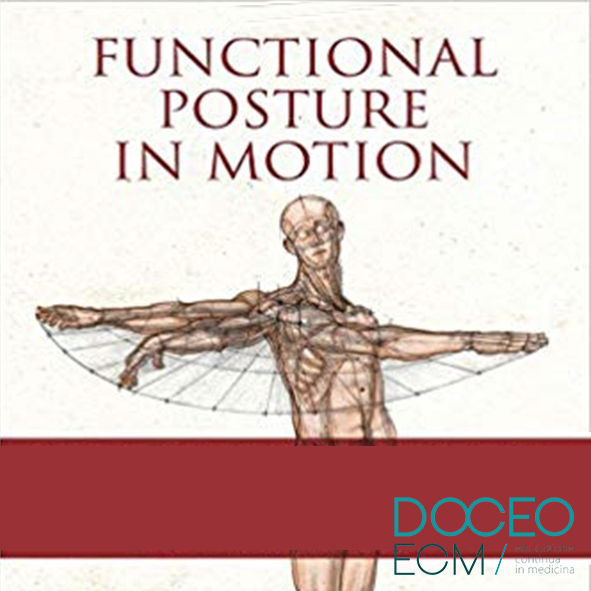 FUNCTIONAL POSTURE IN MOTION