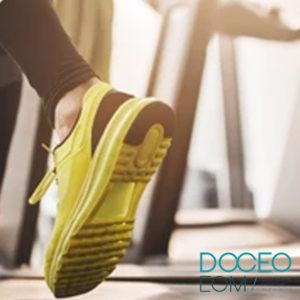 EFFICIENT RUNNING WORKSHOP: UN MODELLO FUNZIONALE DELLA CORSA PER OTTIMIZZARE LA PERFORMANCE