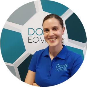 Dott.ssa Elisa Dossena