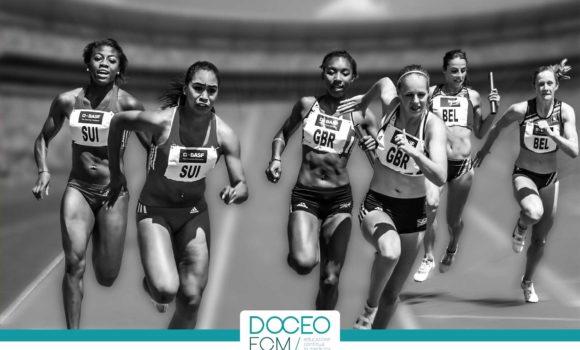 L'importanza della fascia muscolare nello sport
