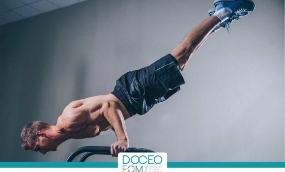 La core stability nei soggetti affetti da low back pain (LBP) aspecifica