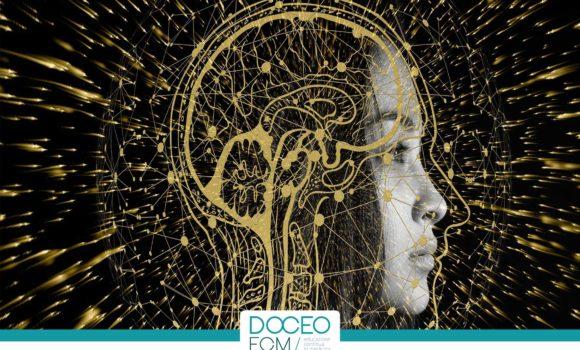 La medicina energetica: dalla fisica quantistica alle filosofie orientali