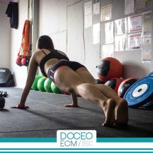 Un'accurata progettazione dell'esercizio può migliorare l'efficacia del trattamento riabilitativo?