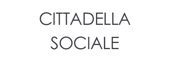 La Cittadella Sociale – Clinica privata