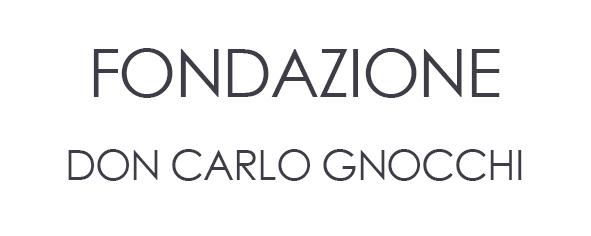 Fondazione Don Carlo Gnocchi