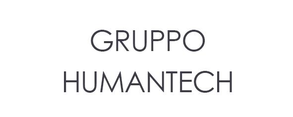 humantech