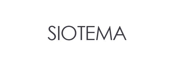 SIOTEMA – SCUOLA ITALIANA DI OSTEOPATIA