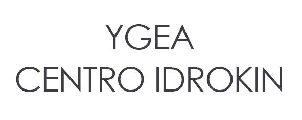Ygea S.r.l.