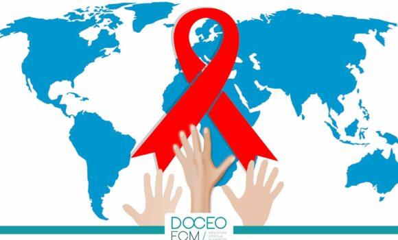 HIV+: curarsi ora per non ammalarsi domani
