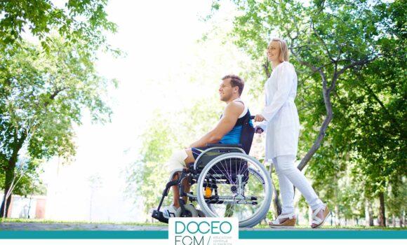 Giornata Mondiale delle Persone con Disabilità: qual è la situazione?
