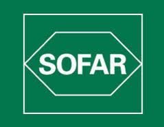 SOFAR Spa