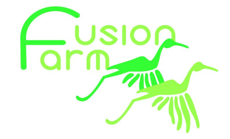 Fusion Farm