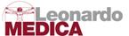 LEONARDO Medica