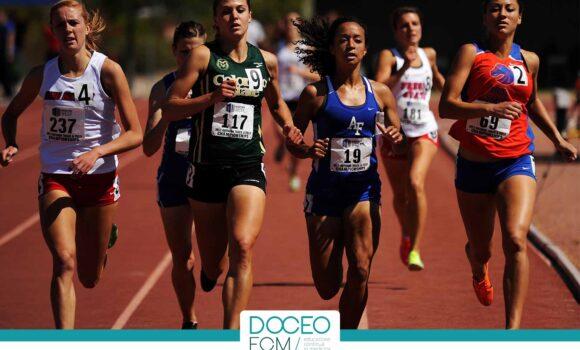 Pianificare una stagione sportiva: come andare forte evitando l'overtraining