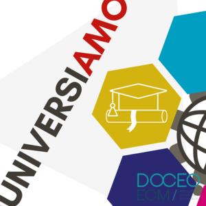 #UNIVERSIAMO 2021