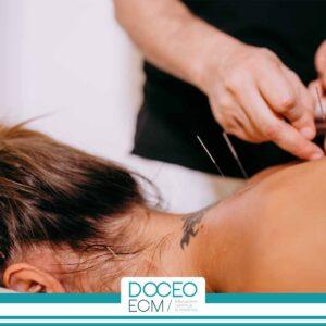 Gli effetti biologici dell'agopuntura secondo la medicina occidentale